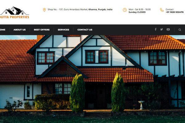 Screenshot_2018-07-26 Dutta Properties
